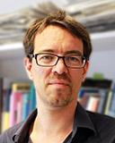 Prof. Dr. Carsten Reinemann