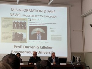 lilleker_presentation