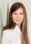 Wurst Anna-Katharina